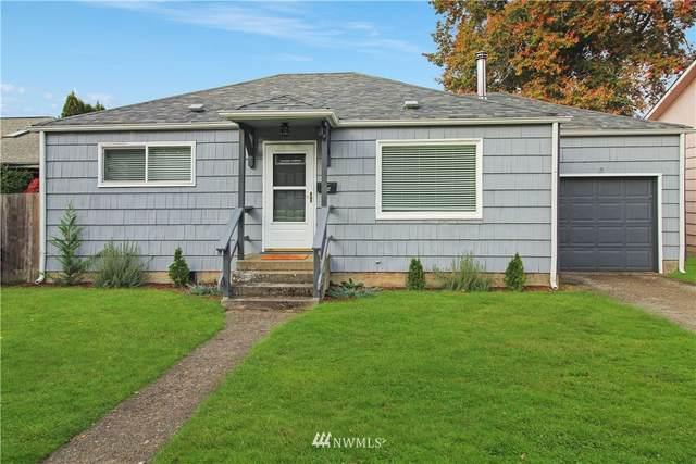 1117 Mellen Street, Centralia, WA 98531 (MLS #1855596) :: Brantley Christianson Real Estate