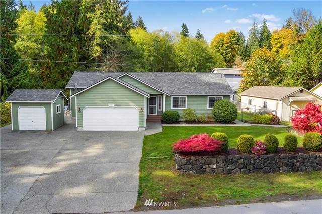 18681 Urban Avenue NE, Suquamish, WA 98392 (#1855600) :: Keller Williams Western Realty