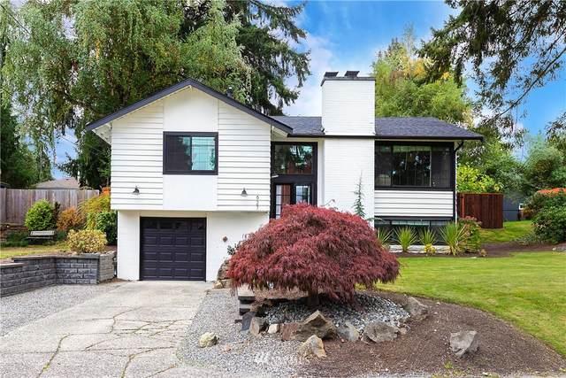 627 166th Avenue NE, Bellevue, WA 98008 (#1855601) :: Ben Kinney Real Estate Team