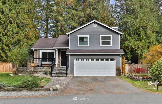 22941 NE 24th Place, Sammamish, WA 98074 (#1855602) :: Keller Williams Western Realty