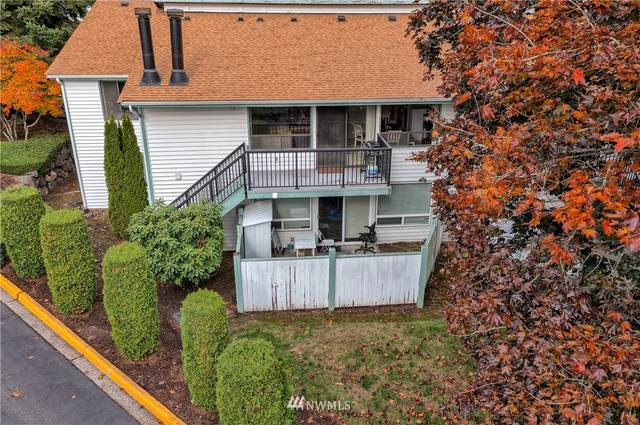1906 SW 318th Place 17D, Federal Way, WA 98023 (#1855609) :: Keller Williams Realty
