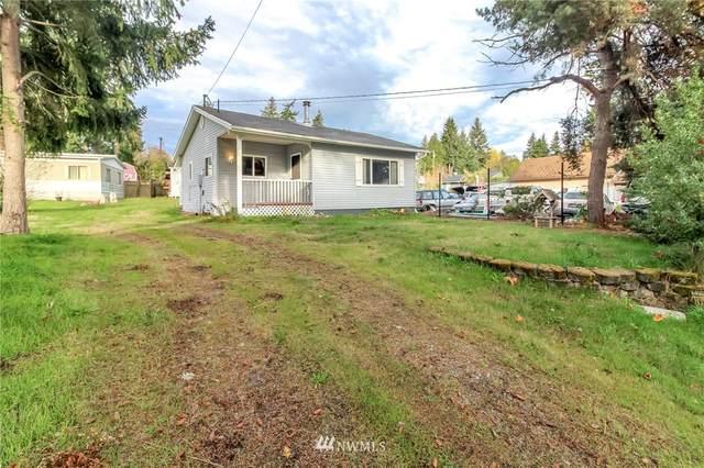 37423 40th Avenue S, Auburn, WA 98001 (#1855616) :: Alchemy Real Estate