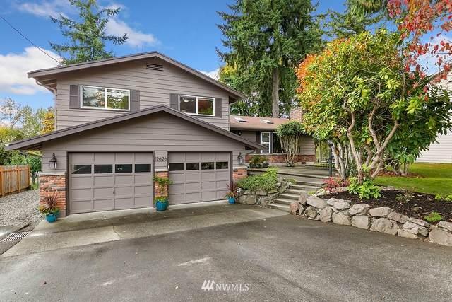 12626 Robinhood Lane, Snohomish, WA 98290 (#1855626) :: Neighborhood Real Estate Group