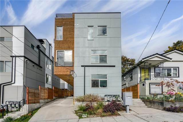 1634 S Lane Street, Seattle, WA 98144 (MLS #1855633) :: Reuben Bray Homes