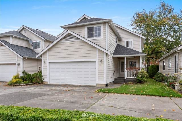 804 E Maberry Drive, Lynden, WA 98264 (#1855638) :: Keller Williams Western Realty