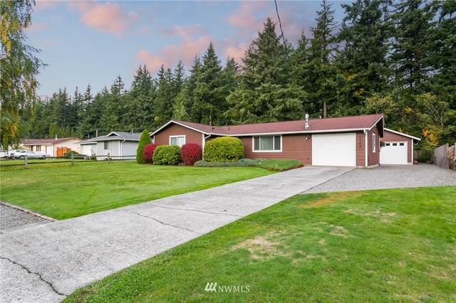 1462 Farm Drive, Ferndale, WA 98248 (#1855641) :: Keller Williams Western Realty