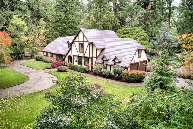 11303 Tower Road SW, Lakewood, WA 98498 (MLS #1855645) :: Reuben Bray Homes