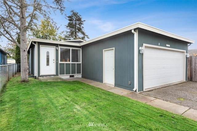 9006 13th Street NE, Lake Stevens, WA 98258 (#1855649) :: Shook Home Group