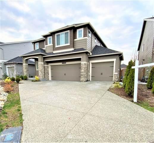 12726 36th Pl Ne, Lake Stevens, WA 98258 (#1855653) :: Shook Home Group