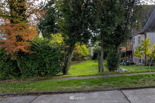 3220 N 8th Street, Tacoma, WA 98406 (#1855654) :: Ben Kinney Real Estate Team