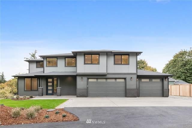 9605 18th Street Ct E, Edgewood, WA 98371 (#1855658) :: McAuley Homes