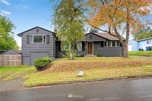 1024 E 52nd Street, Tacoma, WA 98404 (#1855678) :: Alchemy Real Estate