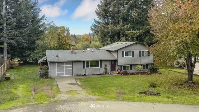 864 Overlook Drive, Morton, WA 98356 (#1855684) :: Ben Kinney Real Estate Team