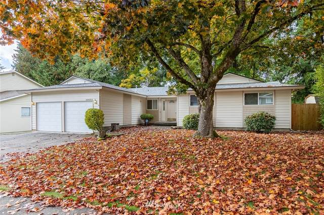 18523 131st Avenue SE, Renton, WA 98058 (MLS #1855690) :: Reuben Bray Homes