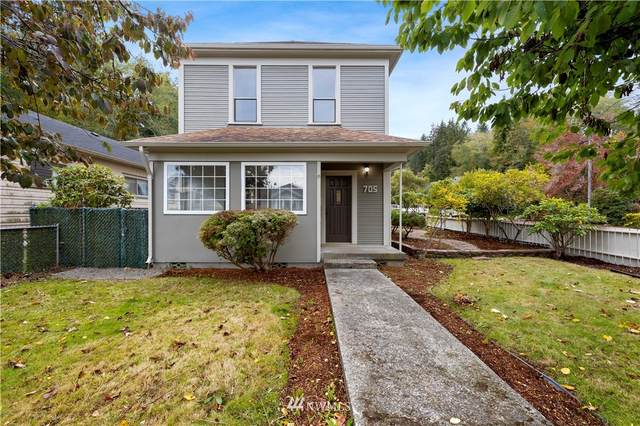 705 Lincoln Street, Hoquiam, WA 98550 (#1855692) :: Commencement Bay Brokers