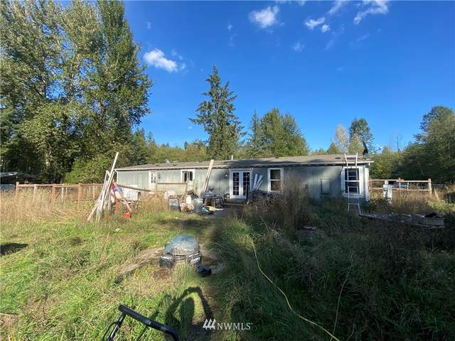 35725 48th Avenue S, Roy, WA 98580 (MLS #1855703) :: Reuben Bray Homes
