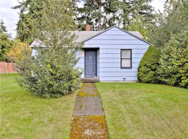 14020 23rd Place NE, Seattle, WA 98125 (#1855716) :: NW Homeseekers