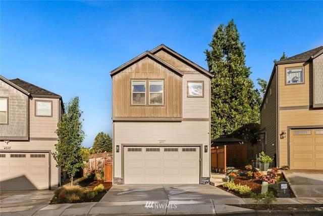 4212 NE 34th Way, Vancouver, WA 98661 (MLS #1855720) :: Brantley Christianson Real Estate