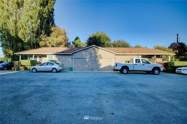 18091 Moore's Garden Road, Mount Vernon, WA 98273 (#1855724) :: Home Realty, Inc