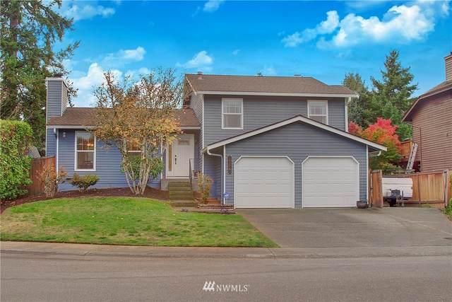 18325 152nd Avenue SE, Renton, WA 98058 (MLS #1855728) :: Reuben Bray Homes