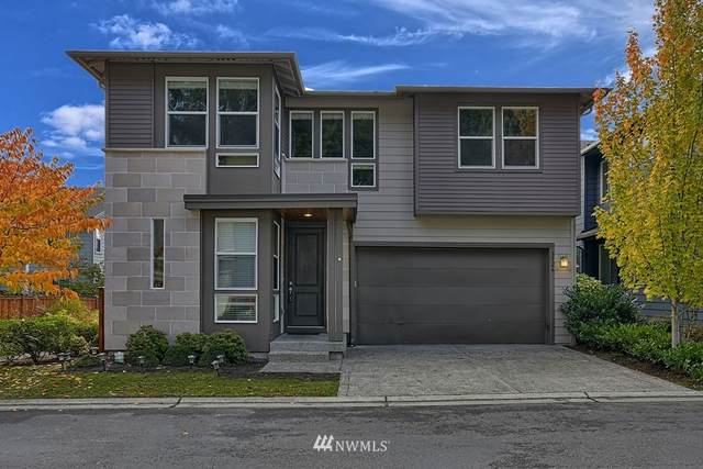 3526 176th Place SE, Bothell, WA 98012 (#1855732) :: Keller Williams Western Realty