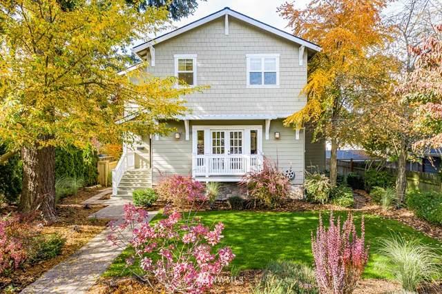 2111 46th Avenue SW, Seattle, WA 98116 (MLS #1855744) :: Reuben Bray Homes