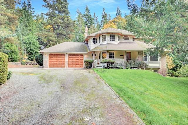 717 Lisa Lane, Camano Island, WA 98282 (#1855754) :: McAuley Homes