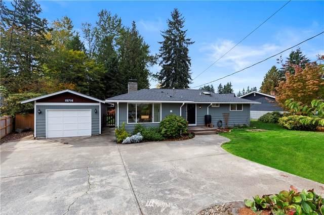 15716 King Place, Lynnwood, WA 98087 (#1855756) :: Neighborhood Real Estate Group