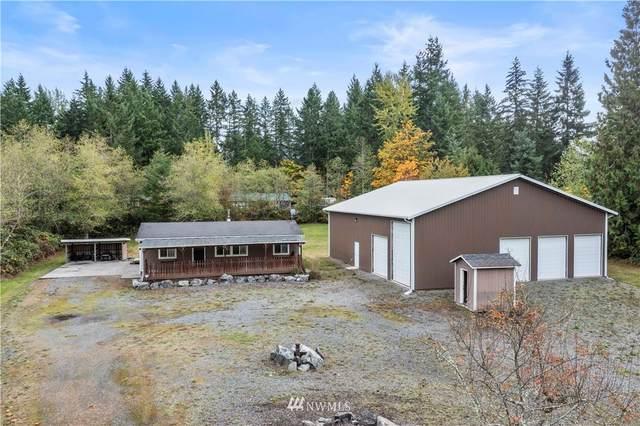 34903 78th Avenue E, Eatonville, WA 98328 (MLS #1855763) :: Reuben Bray Homes