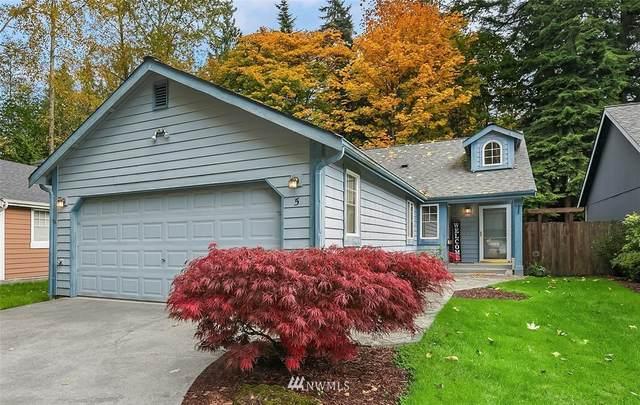 5 83rd Drive SE, Lake Stevens, WA 98258 (#1855769) :: Icon Real Estate Group