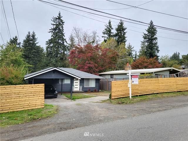 11261 59th Avenue S, Seattle, WA 98178 (#1855784) :: Keller Williams Western Realty
