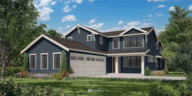 11254 108th Avenue NE, Kirkland, WA 98033 (#1855806) :: McAuley Homes