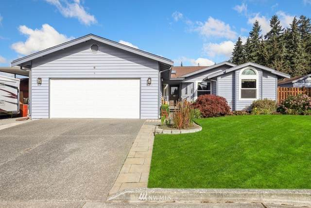 2636 S 366th Place, Federal Way, WA 98003 (#1855810) :: Alchemy Real Estate
