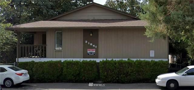 21641 30th Avenue S, Des Moines, WA 98198 (MLS #1855813) :: Reuben Bray Homes