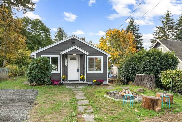 2413 SW 112th Street, Seattle, WA 98146 (#1855817) :: NW Home Experts