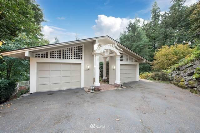 5432 Parkwood Lane, Mercer Island, WA 98040 (#1855836) :: Icon Real Estate Group