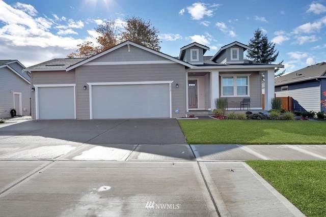 3472 Elmont Avenue, Enumclaw, WA 98022 (MLS #1855841) :: Reuben Bray Homes