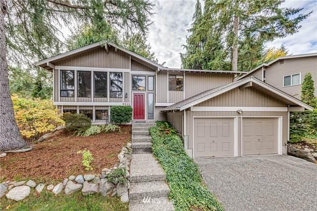 9325 NE 141st Place, Kirkland, WA 98034 (MLS #1855842) :: Brantley Christianson Real Estate
