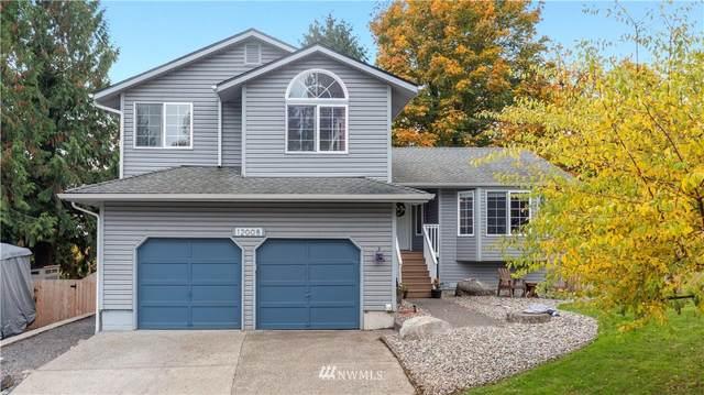 12008 27th Street SE, Lake Stevens, WA 98258 (#1855861) :: Shook Home Group