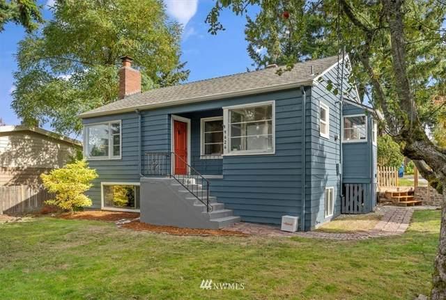 9624 37th Avenue SW, Seattle, WA 98126 (MLS #1855863) :: Reuben Bray Homes