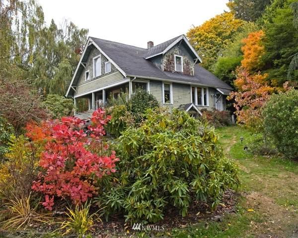 2722 324th Street NW, Stanwood, WA 98292 (#1855868) :: Pickett Street Properties