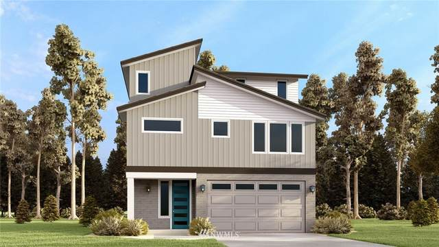 1907 153rd Street SW, Lynnwood, WA 98087 (MLS #1855886) :: Reuben Bray Homes