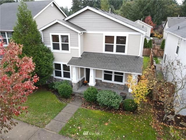 1185 Hudson Street, Dupont, WA 98327 (#1855897) :: Alchemy Real Estate