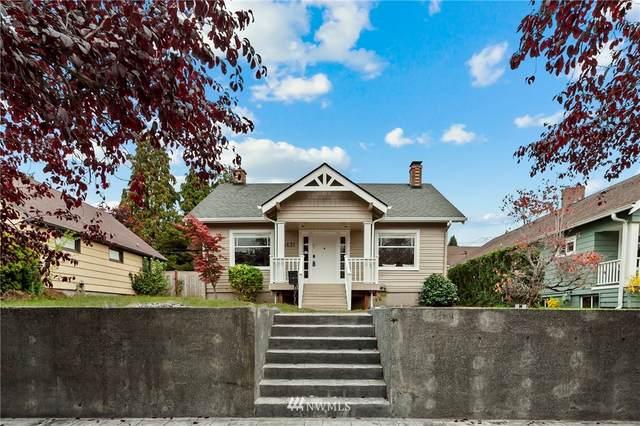 4631 S Bell Street, Tacoma, WA 98408 (#1855908) :: Alchemy Real Estate