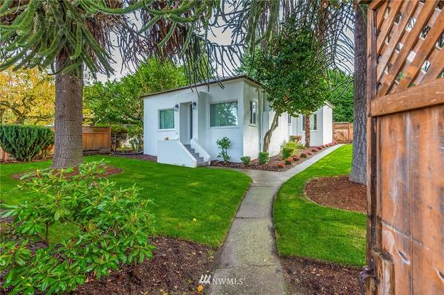 10838 26 Avenue SW, Seattle, WA 98146 (#1855920) :: Alchemy Real Estate