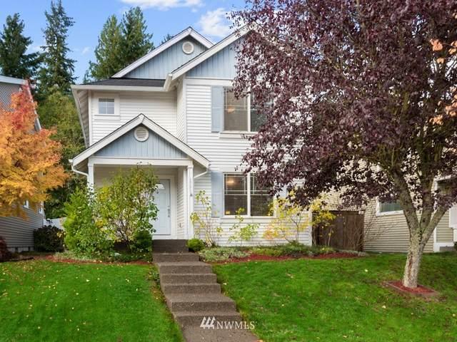 1781 Hoffman Hill Boulevard, Dupont, WA 98327 (#1855923) :: Alchemy Real Estate