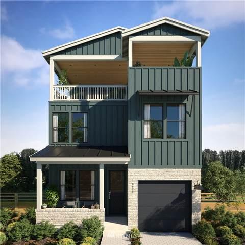 3023 65th Avenue SW, Seattle, WA 98116 (#1855926) :: Tribeca NW Real Estate