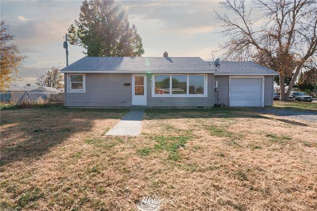 804 S Barbara Avenue, Moses Lake, WA 98837 (#1855936) :: Alchemy Real Estate