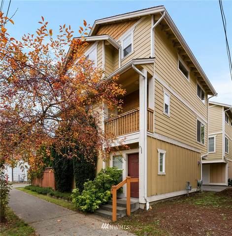 1108 SW Holden Street, Seattle, WA 98106 (MLS #1855940) :: Reuben Bray Homes