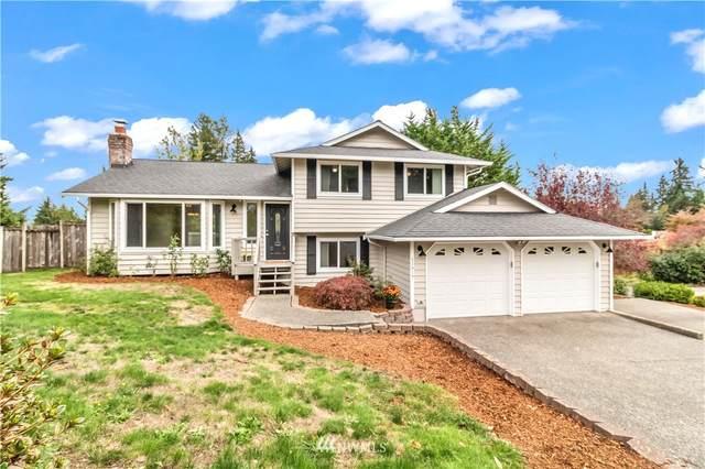 11919 47th Drive SE, Everett, WA 98208 (#1855944) :: Icon Real Estate Group